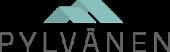 pylvanen_logo